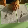 Jobb agyféltekés alkotások 2014. tavasz