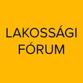 Lakossági fórum lesz Csepelen