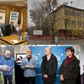 Ügynök volt a csepeli Fidesz által támogatott segélyszervezet vezetője