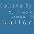 Kukorelly Endre lesz a csepeli KultúrFaló következő vendége