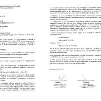 Pintér Sándorhoz köthető céggel üzletel a Csepeli önkormányzat