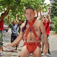 Németh Szilárd a Fidesz alelnöke lesz a jövő heti pártkongresszuson?