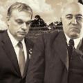 Leszámolásra készülve belső ellenséget jelöl ki az Orbán-kormány