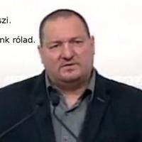 Eljárás indult  Németh Szilárd magánalapítványa ügyében
