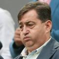 Mészáros Lőrinc 304 ezer forintot keresett tavaly percenként