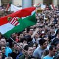 Ma újabb tüntetés  a demokráciáért a Kossuth tértől a Szabad sajtó útjáig