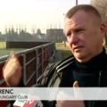 Kitiltás? Tíz éve húzódik az egykori   Csepeli Posztó focipályájának ügye