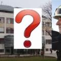 Horváth Gyula: Csepelen az igazi életveszélyt az orvosi ellátás szűkössége okozza
