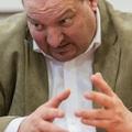 Németh Szilárd aljas, kártékony hajszája a Csepeli Munkásotthonért