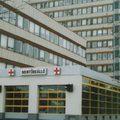 Európában az utolsók között a magyar egészségügy