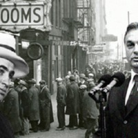 A kiköpött Al Capone adószakértőre vár