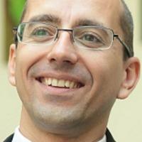 Szabó Szabolcs: A csepeliek pénze a  polgármesteré vagy a csepelieké?