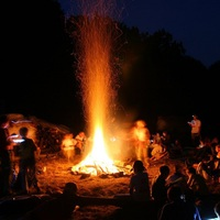 A szegényeknek nem jut nyári táborra