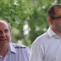 Hány milliót kóstál közpénzből a csepeli  rezsiripacs e heti fényezése?