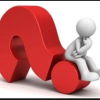 A csepeliek mit szólnak a megújult Tesco-áruházhoz? Őszre új üzletek