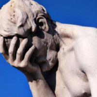 """""""Ilyen jó még a csepeli szakorvosi ellátás soha nem volt""""   az SZTK mengeléző csepeli főigazgató-főorvosa szerint?"""