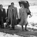 1903: Kitántorgás, 1956: disszidálás, 2018: emigrálás, folyt. köv...