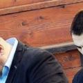 A fideszes hazugságok hullámainak csepeli gerjesztői