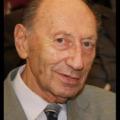Mély fájdalommal búcsúzik Drucker Tibortól a Csepeli Munkásotthon
