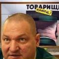 A csepeli városvezetők hatalmi gőgjének sokszínű  bizonyítéka