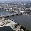 Csepel a főváros déli városkapujának része lehet, ha...