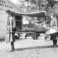 A járvány, amely ötször annyi áldozatot szedett, mint a világháború