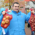 Miért megközelíthetetlen a csepeliek számára Csepel polgármestere?