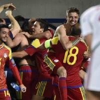 Fölöslegesen pumpálják a nemzeti vagyont EBBE a magyar fociba
