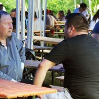 Miért kerüli a csepeli pedagógusokat Csepel polgármestere?