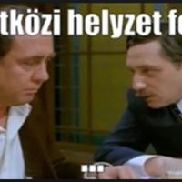 A tanú feltámadt: az Orbán-kormány szerint az a gyanús, aki nem gyanús