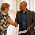 Mire készül dr. Szabó Szabolcs, Csepel  és Soroksár országgyűlési képviselője?