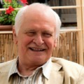 Elhunyt Nepp József, a Mézga család,  a Dr. Bubó és a Hófehér rendezője, a Gusztáv-sorozat alkotója