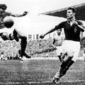 Mussolininek engedtük át a foci VB aranyérmét 80 éve?