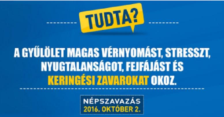 nepszavazas-gyulolet_fejfajast_okoz-ketfarku.PNG