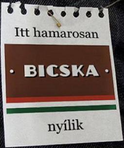 bicska-nyilas-kivagott.PNG