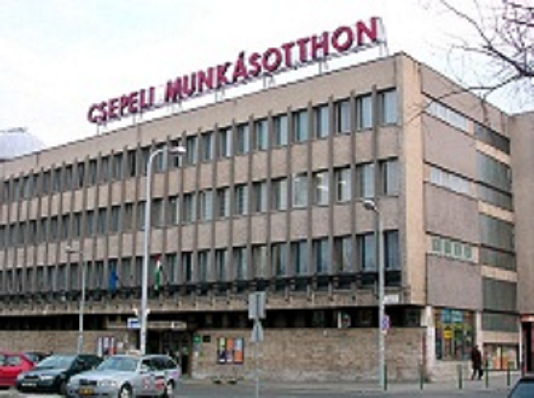 csepeli_munkasotthon-534.png