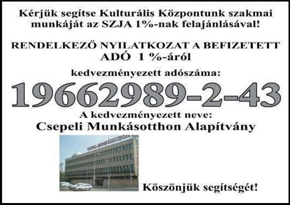 csmoa-ado_egy_szazalek.PNG