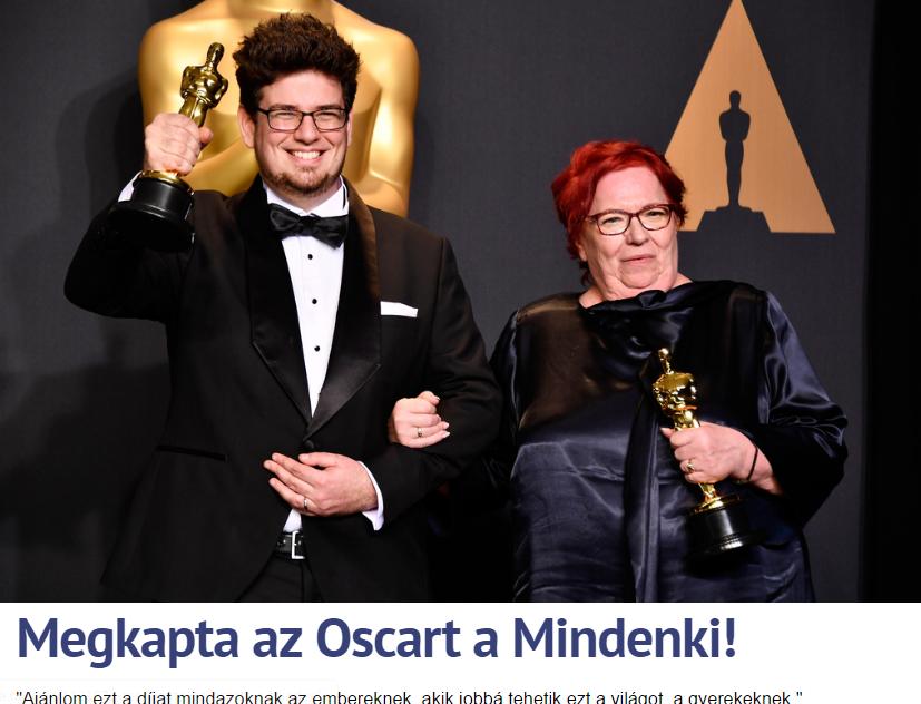 mindenki_oscar-dijas_magyar_rovidfilm_2017-02-26.PNG