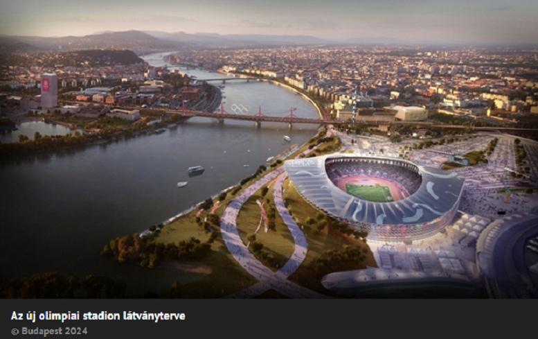 olimpiai_atletikai_stadion_2024-re.PNG