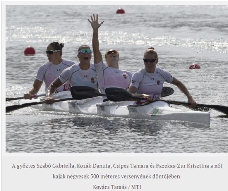 olimpiaia_bajnok_a_kajak_negyes_rio.PNG