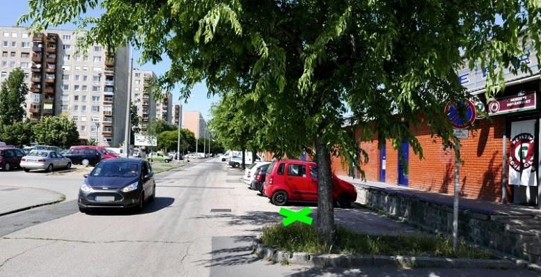 parkolasi_cirkusz_a_piacnal.jpg