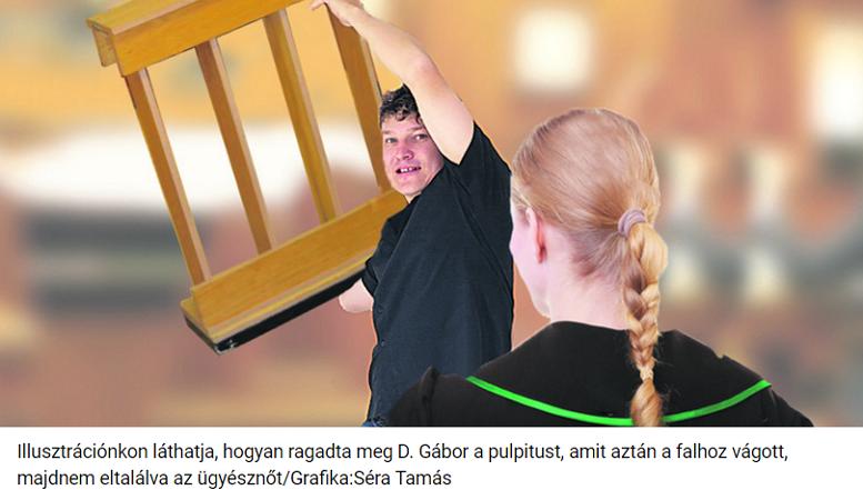 pulpitust_dobalt_a_csepeli_birosagon.PNG