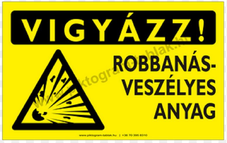 robbanasveszelyes_anyag_1.PNG