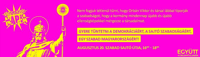 szabad_sajtoert_2017-08-20_egyutt.PNG