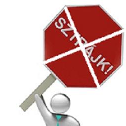 sztrajk-lefujva.png