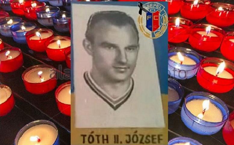 toth_ii_jozsef_gyertyak_2017-10-10.PNG