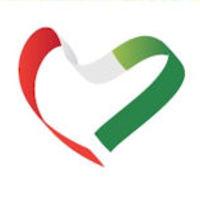 Szeret minket a Szeretlek Magyarország. Szeretjük mi is őket érte!