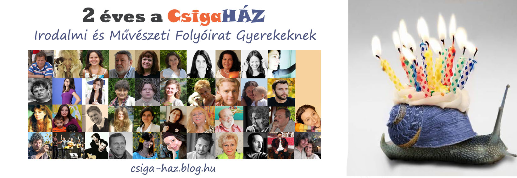 2_eves_a_csigahaz_konyvjelzo_copy.jpg