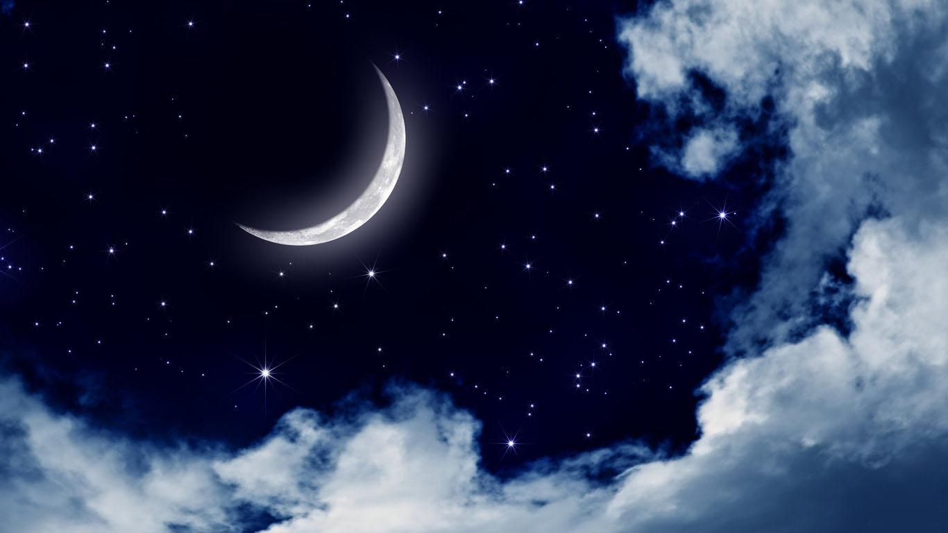 hold-csillagok-felhok.jpg