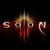 Diablo III -  a megjelenési dátum május 15!